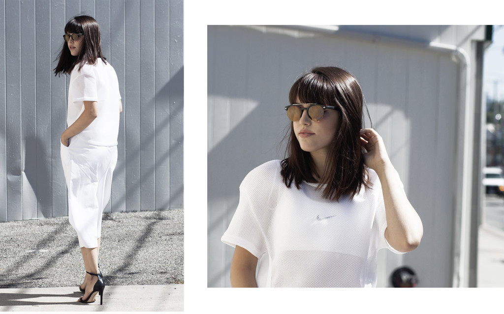 white-culottes-street-style-4