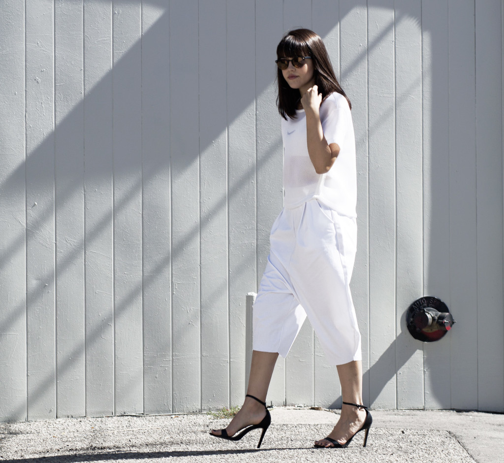 white-culottes-street-style-7