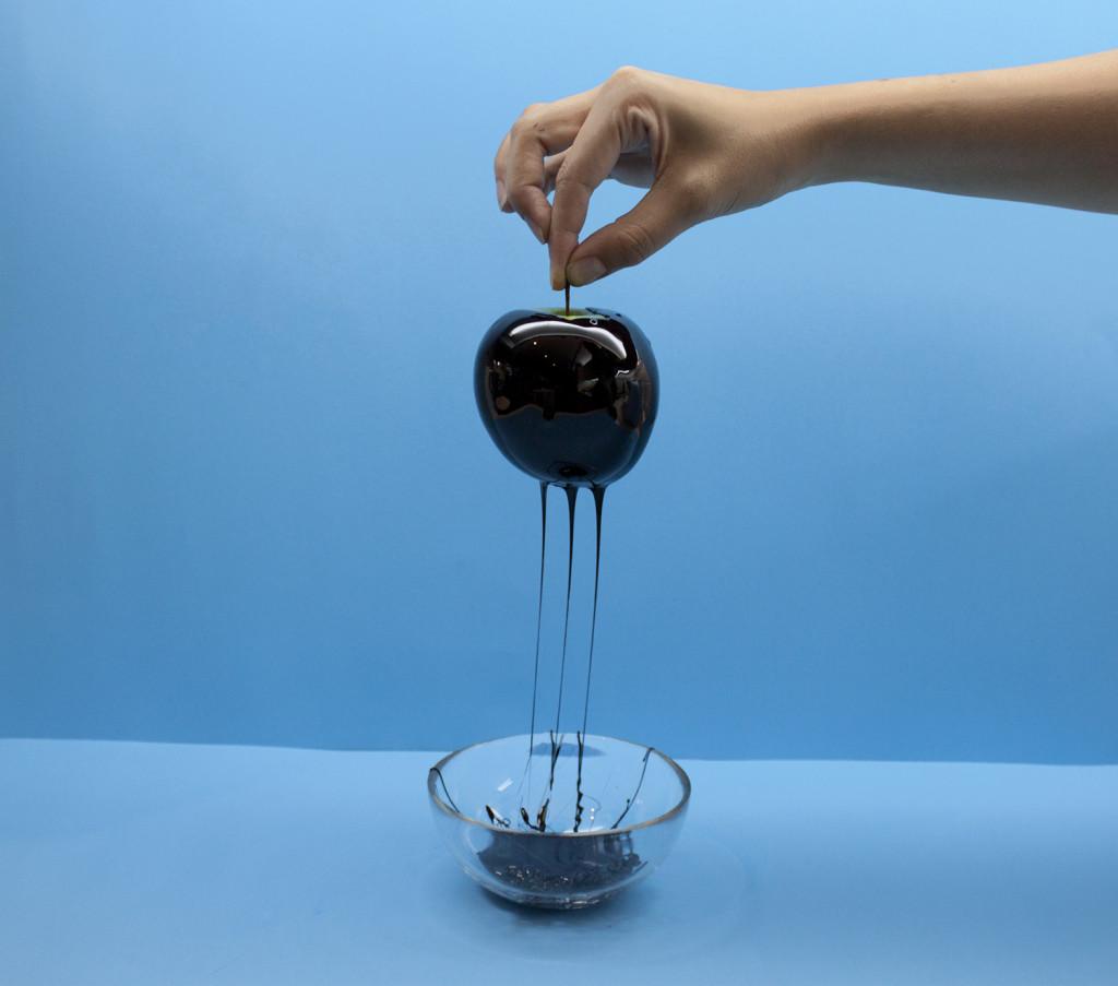 black-candy-apple-diy-9