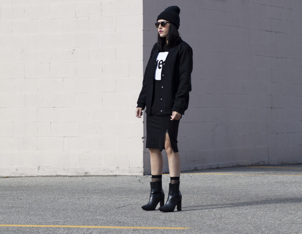 vanessa-cesario-bomber-jacket-yes-sweater