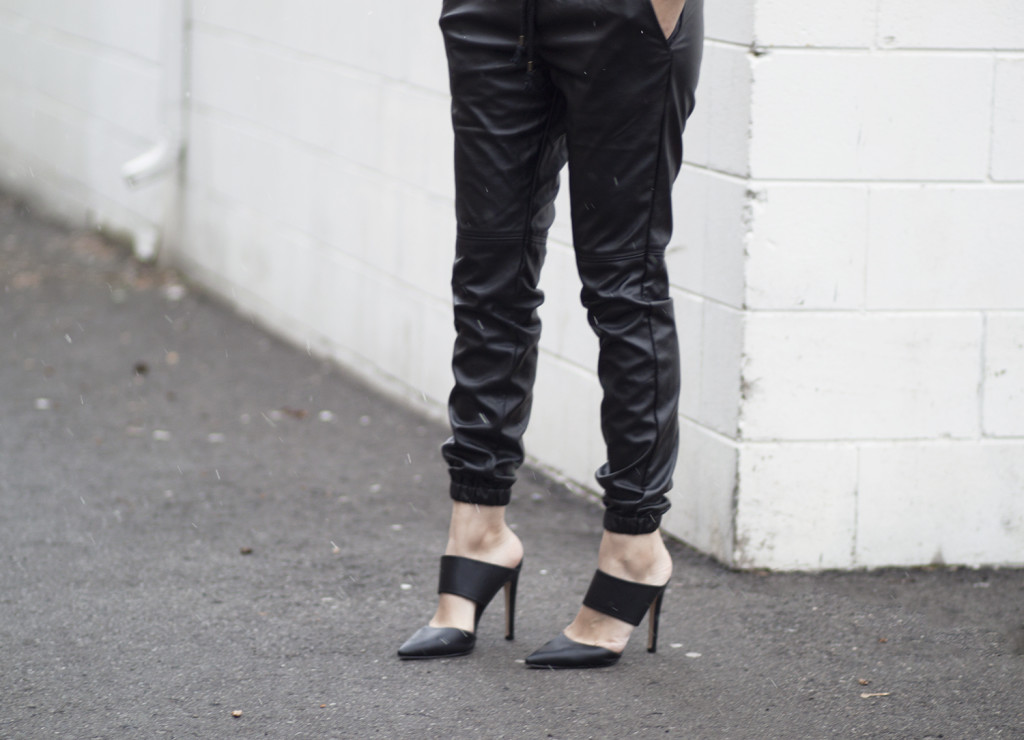 leather-joggers-cutout-mules-streetstyle
