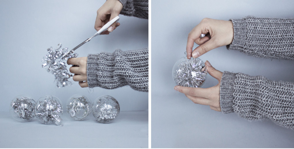 diy-glass-balls-collage-silver-final-1