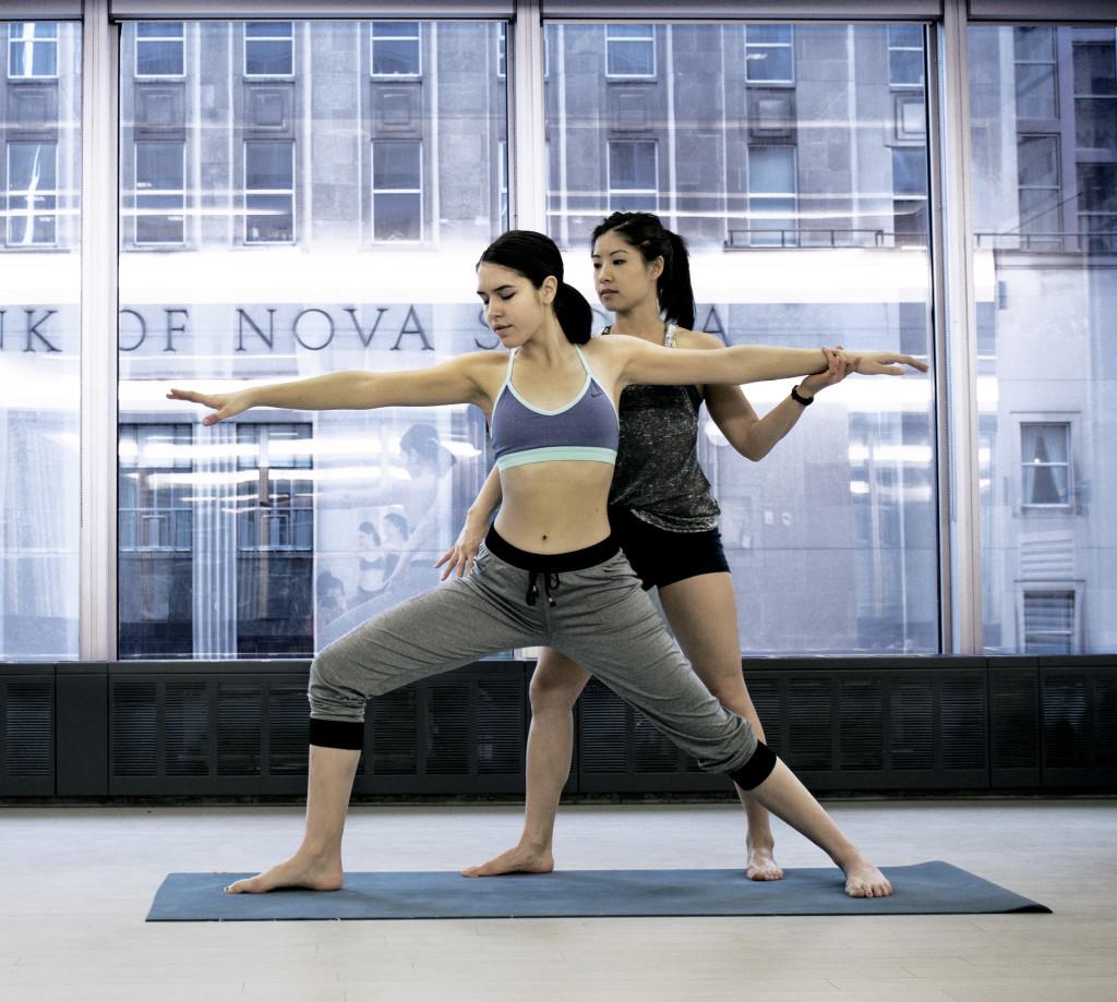 equinox-yoga-melissa-tung-1