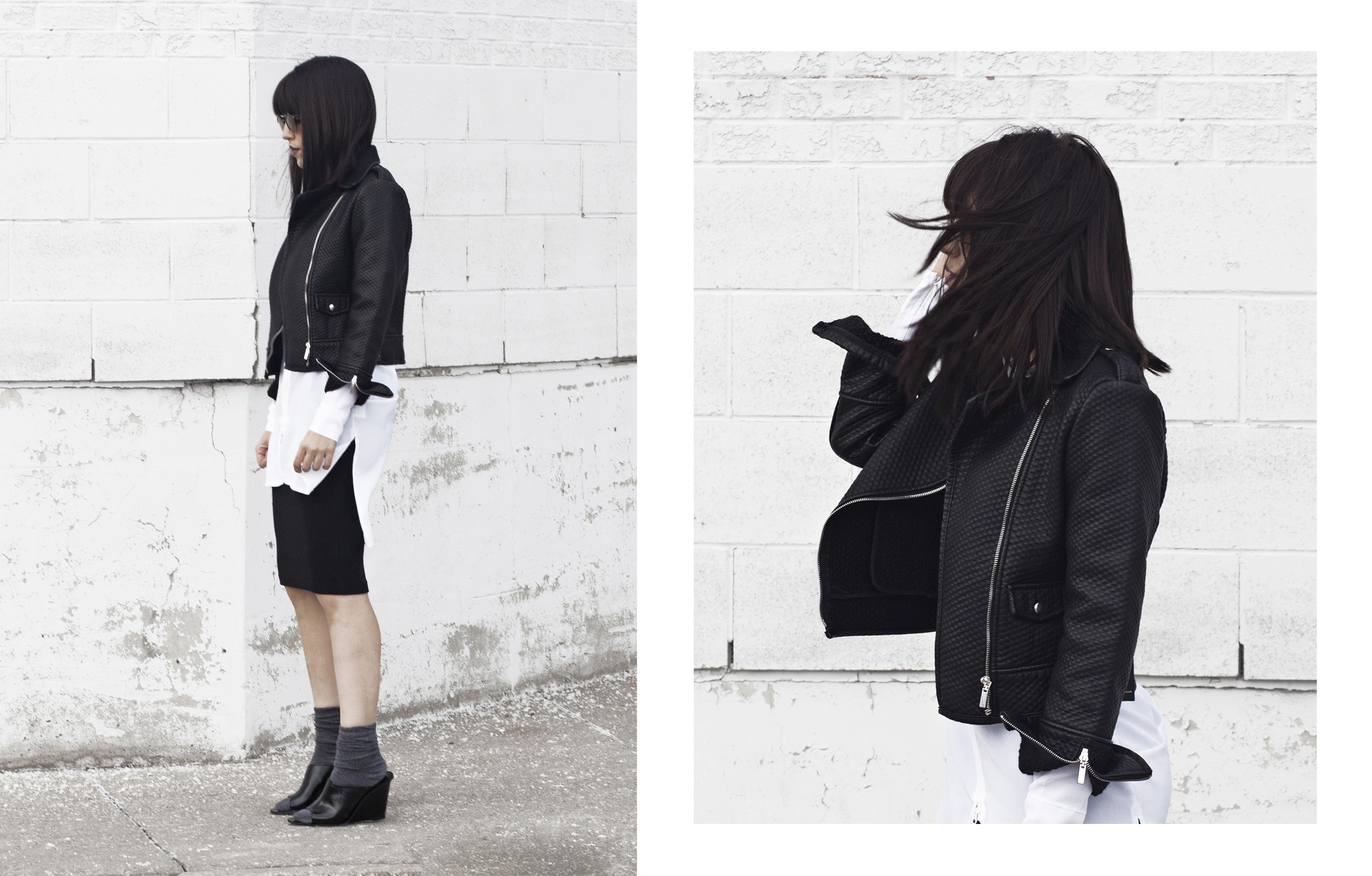 textured-leather-jacket-mules-streetstyle-collage-2