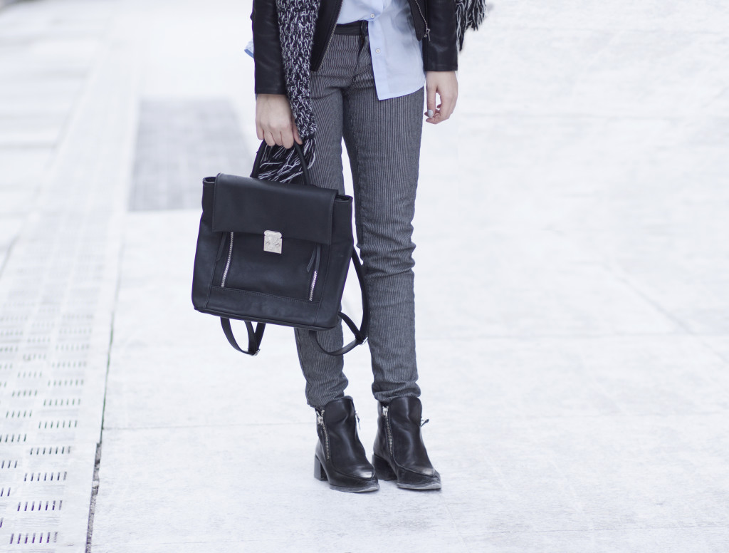 smartset-skinny-jeans-backpack-streetstyle-2