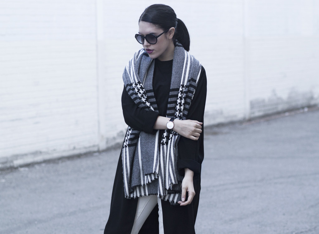 checkered-scarf-2