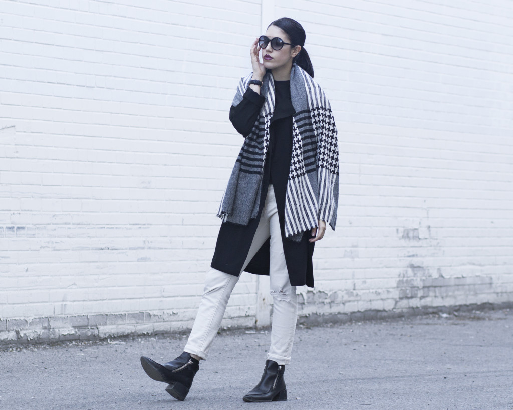 checkered-scarf-3
