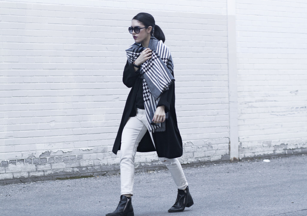 checkered-scarf-5