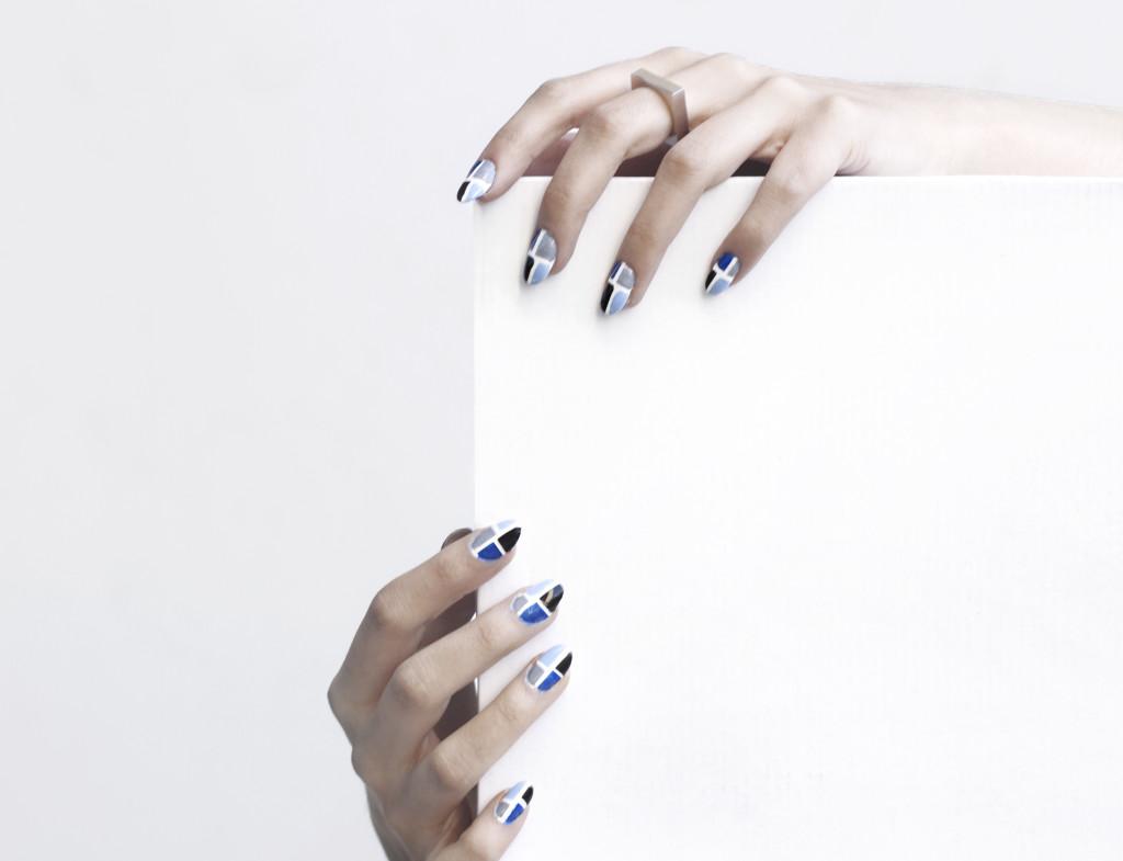 shoppersdrugmart-nailart-colour-block-final-1