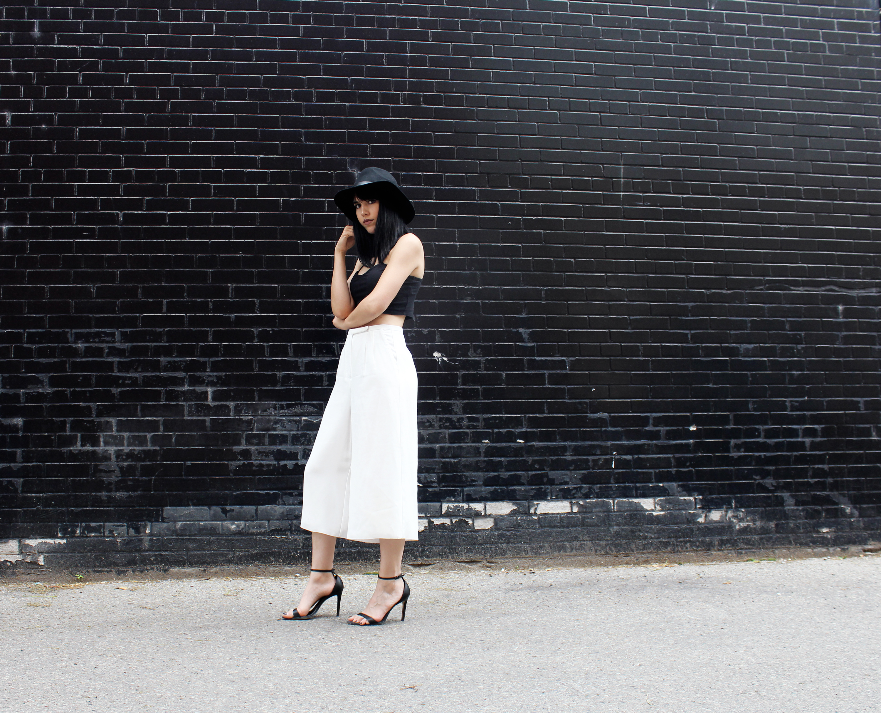 culottes-hat-streetstyle