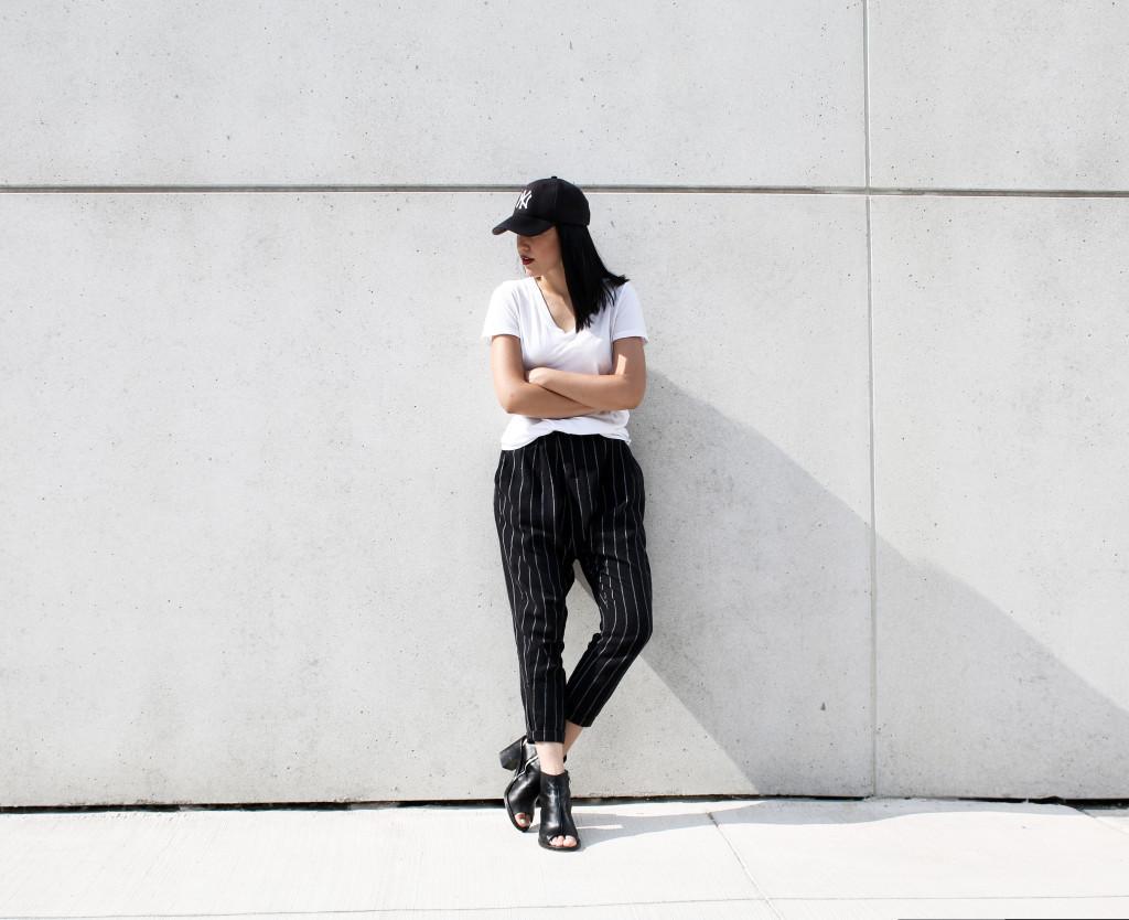 pinstripe-drop-crotch-streetstyle-4