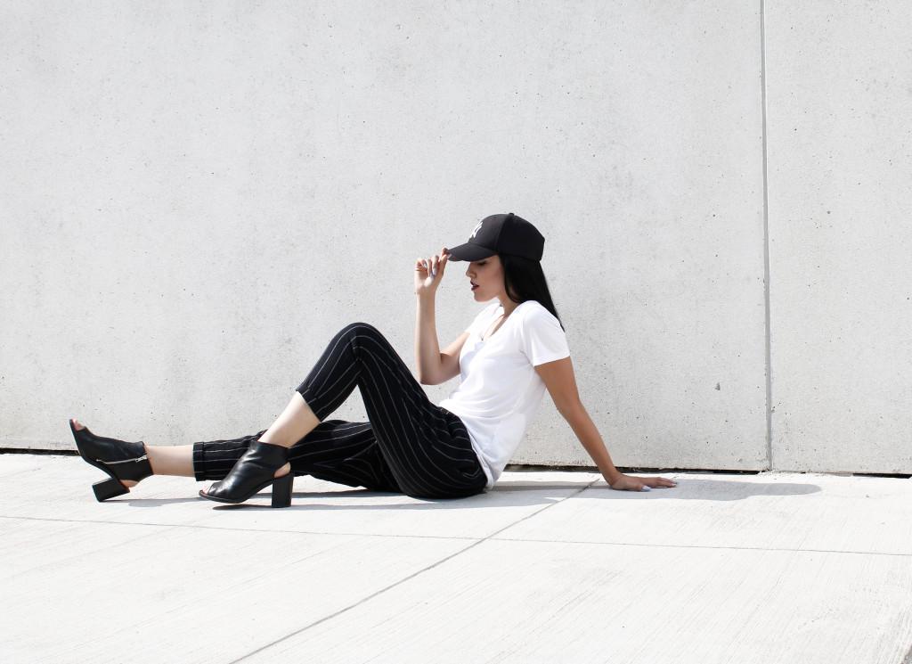 pinstripe-drop-crotch-streetstyle-5