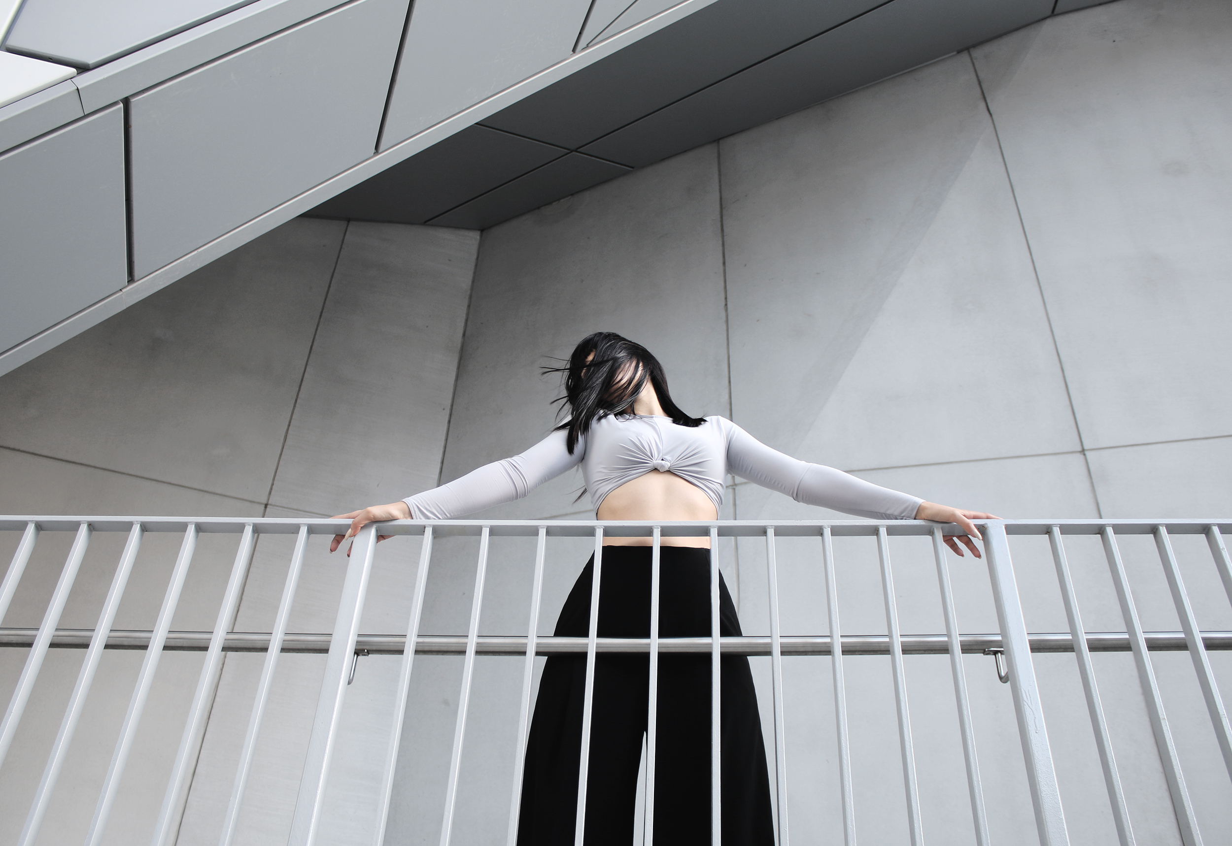 grey-architecture-1