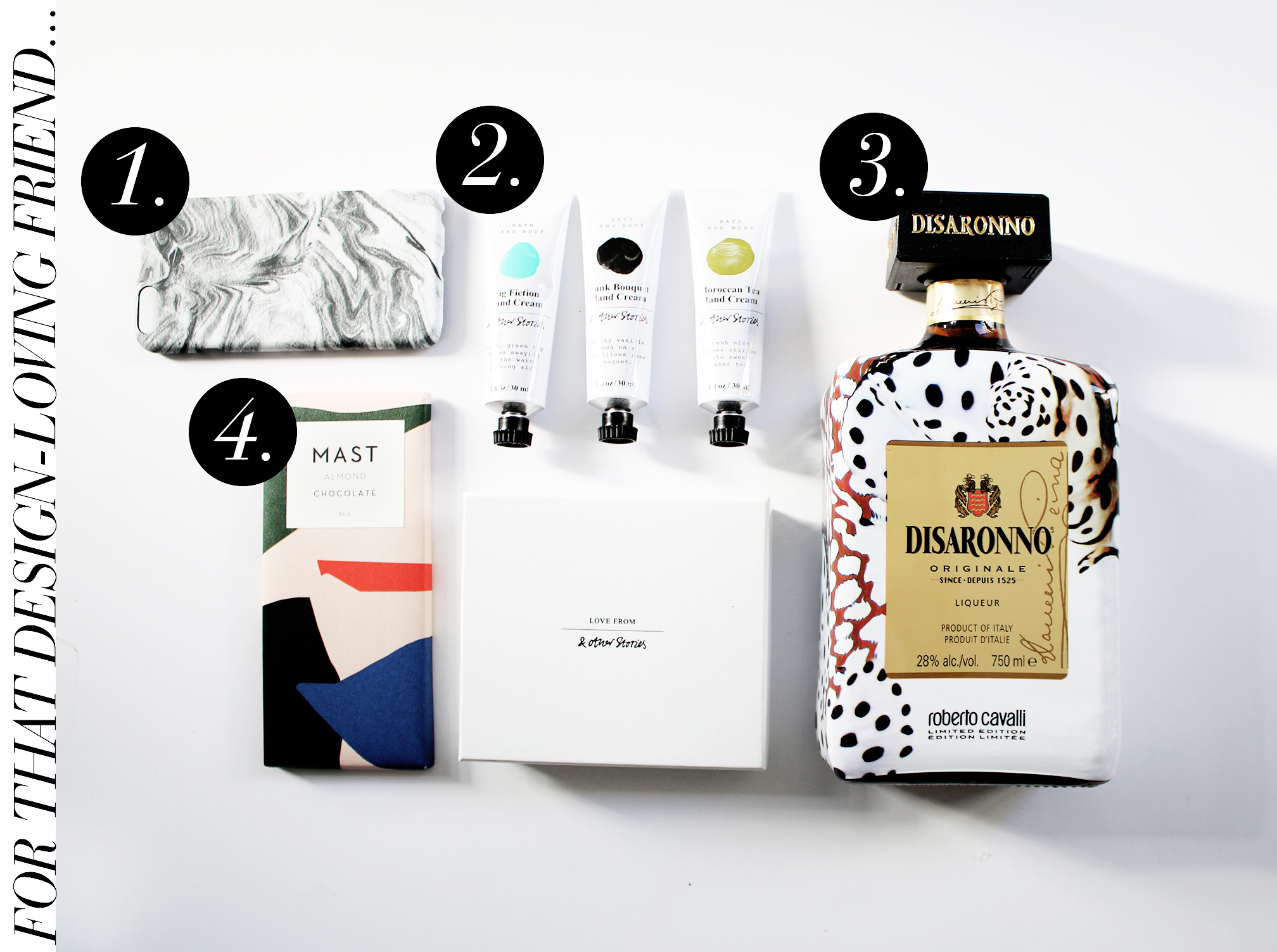 holiday-gift-guide-designlover-final