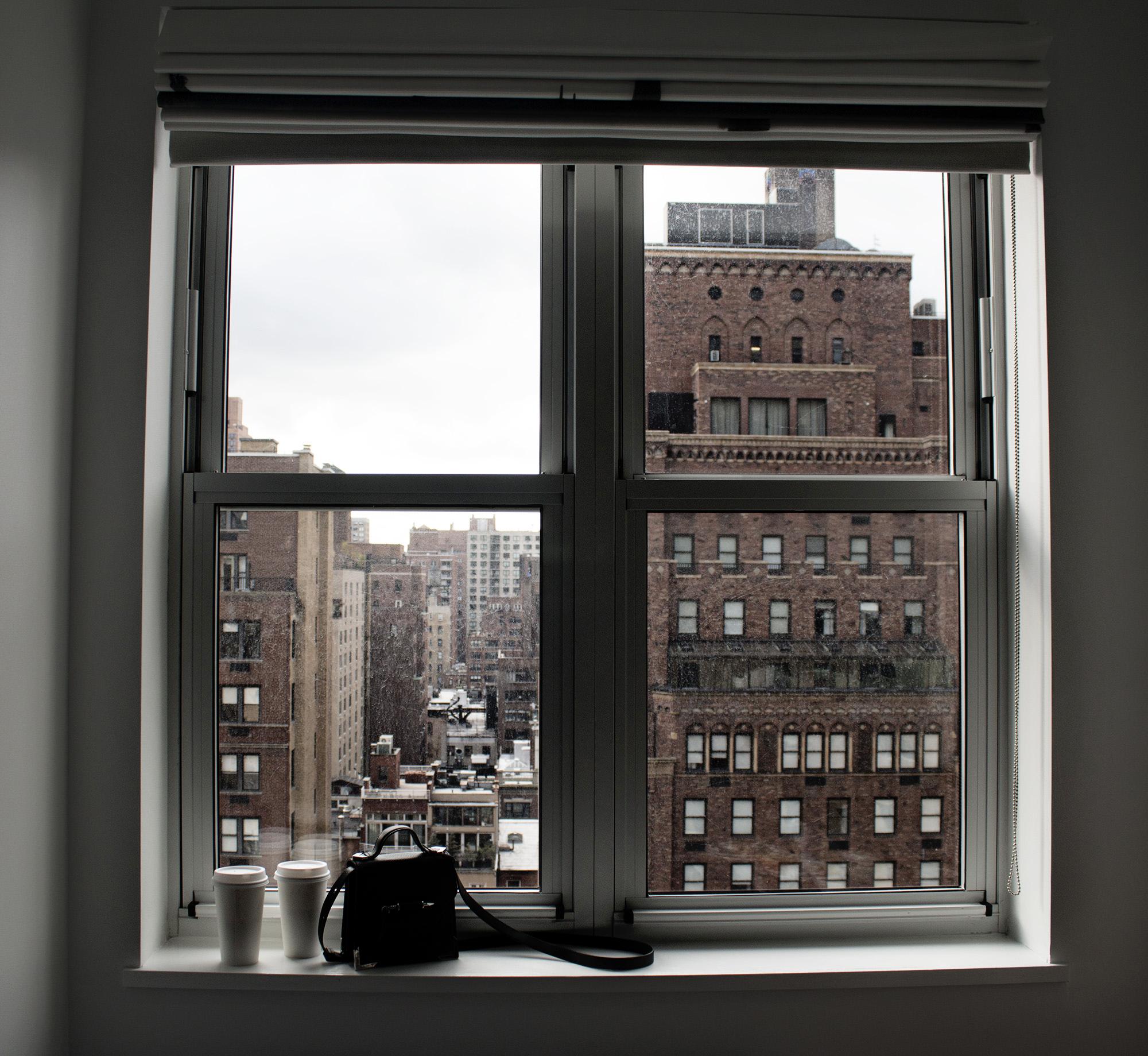 window-mackage