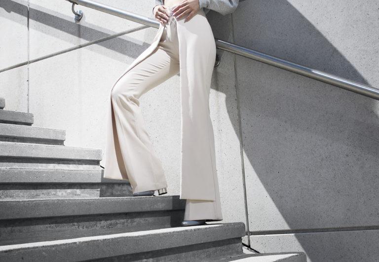 2nd-story-pants-edit-768x531