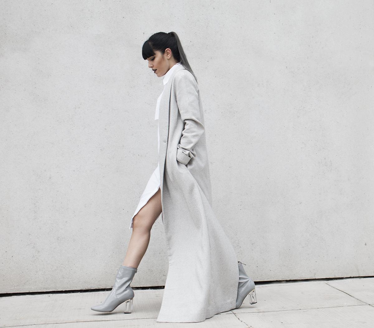 perspex-heels-streetstyle-1