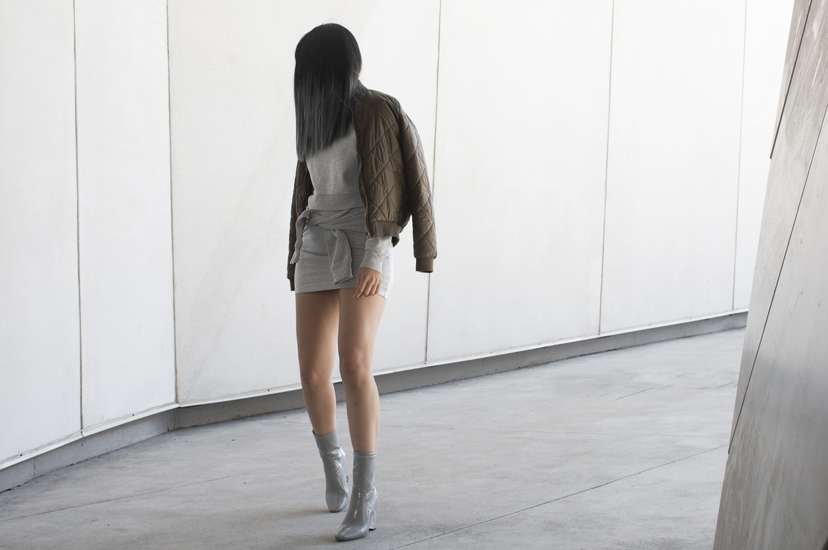 grey-sweaterskirt-1-crop-resize