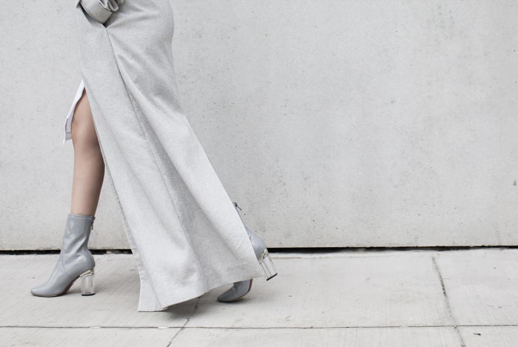 perspex-heels-streetstyle-detail-2-1024x687