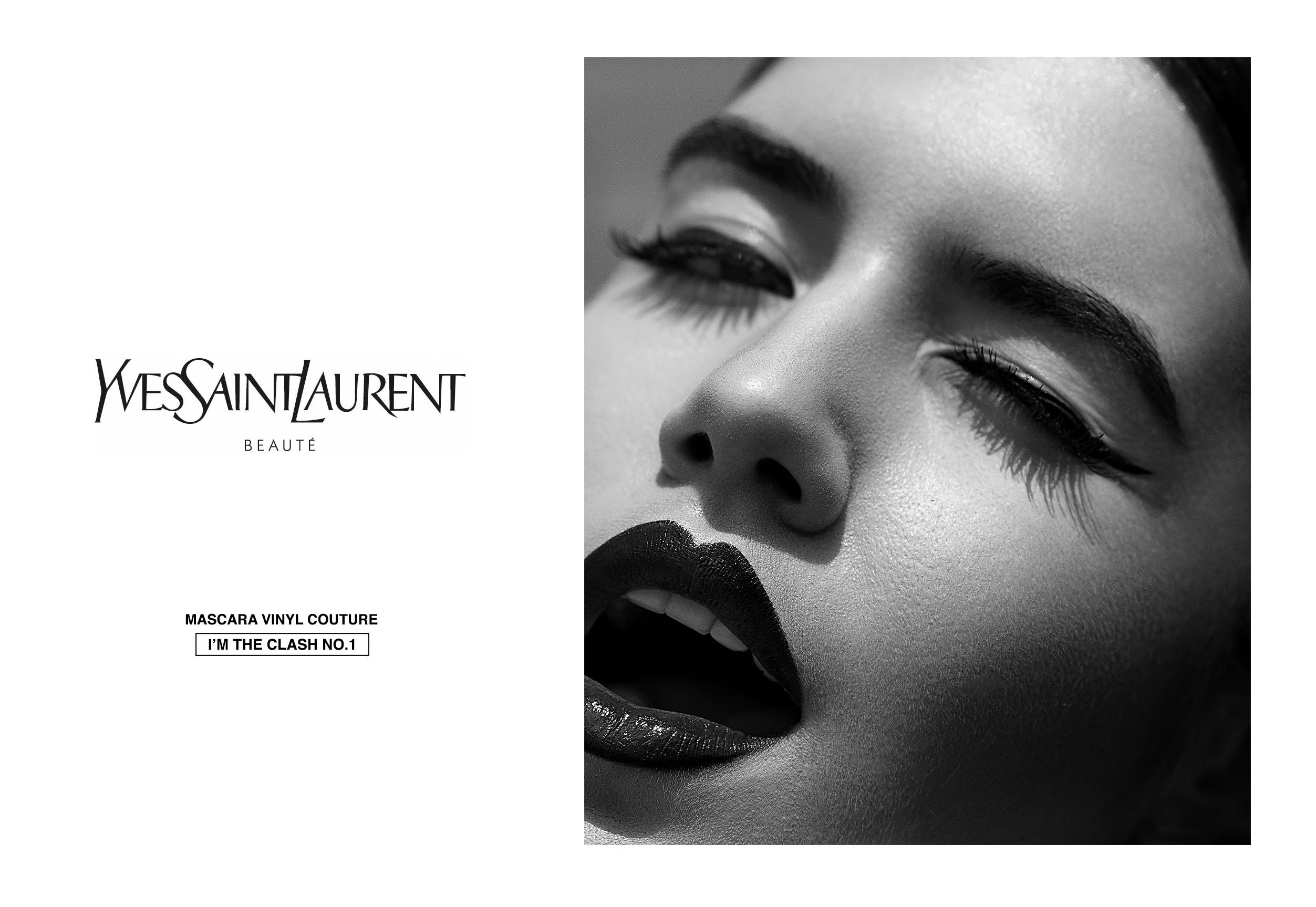 YSL_mascara_vinyl_couture-2