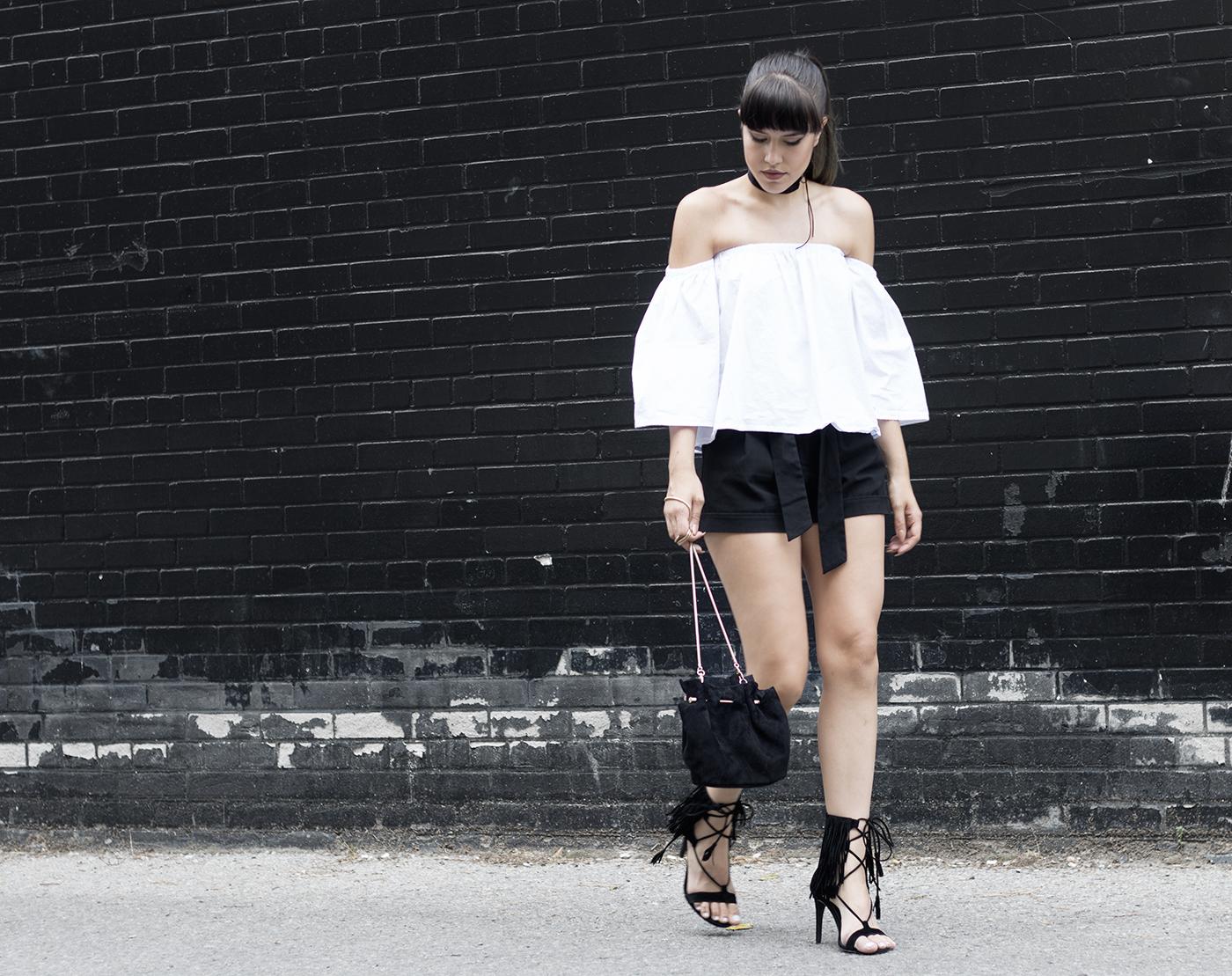nakd-fringe-heels
