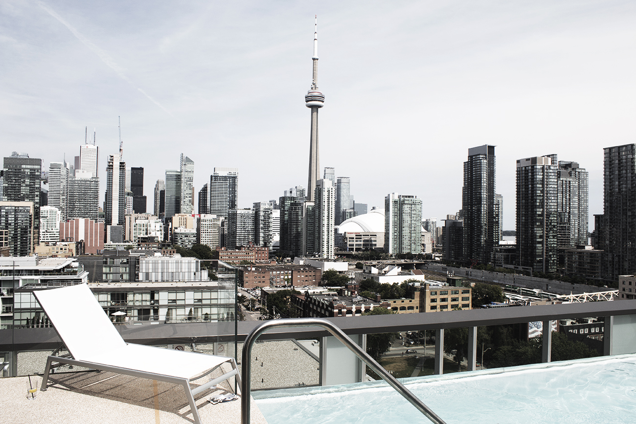 thompson-rooftop-toronto-2