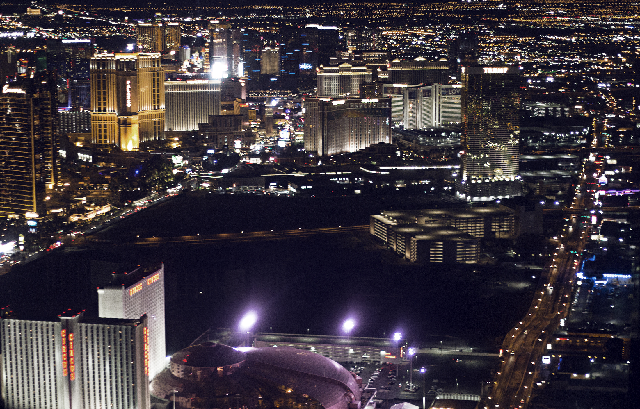 helicopter-view-vegas-strip