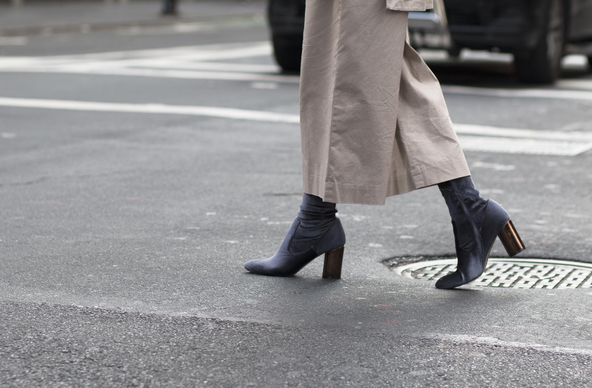 public-desire-velvet-boots
